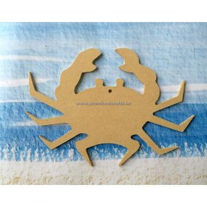 crab-crafts-ideas-for-kids