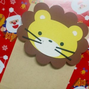 crafts-ideas-to-lion