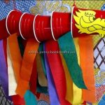 dragon-crafts-ideas-paper-cup