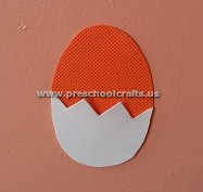 egg-crafts-ideas-for-kids