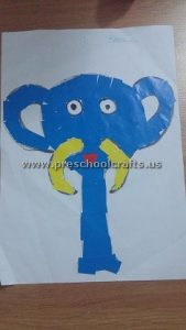 elephant-craft-for-kid