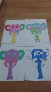elephant-craft-idea-for-kids