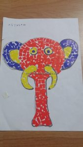 elephant-craft-ideas-for-kid