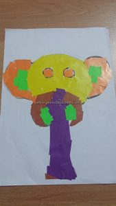 elephant-crafts-idea-for-preschool