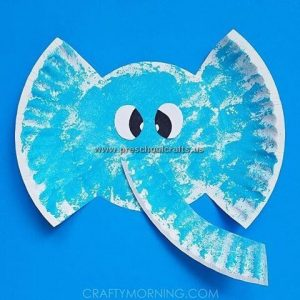 elephant-crafts-idea-paper-crafts