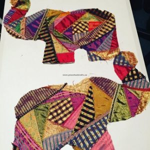 elephant-crafts-ideas-for-adult-and-kids