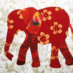 elephant-crafts-ideas-for-adult2