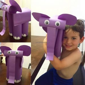 elephant-crafts-ideas-for-children