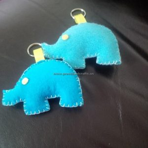 elephant-crafts-ideas-for-kids