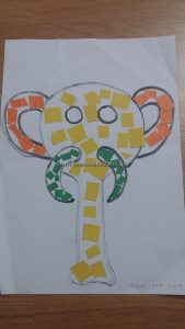 elephant-crafts-ideas-for-kindergarten-students