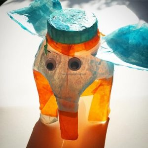 elephant-crafts-ideas-for-pre-school