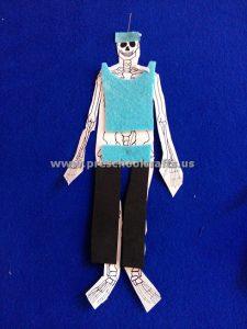 enjoy-skeleton-crafts-ideas