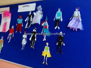 enjoyable-skeleton-crafts-ideas-for-kids