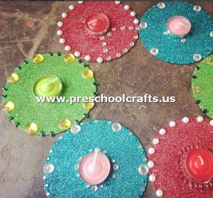 fantastic-cd-crafts-ideas