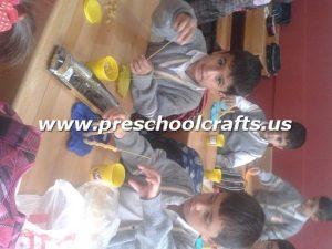 fine-motor-skills-activities-for-kindergarten
