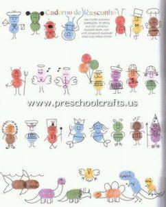 finger-print-activities-for-kids