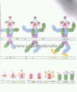 finger-print-activity-for-kindergarten
