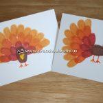 finger-print-activity-for-turkeys