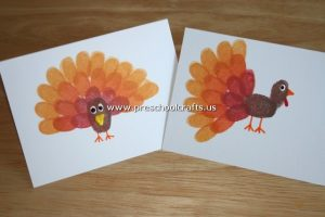 finger-print-activity-for-turkeys