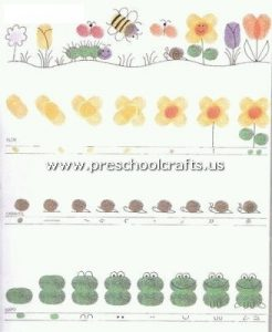 finger-print-paintings-for-kids