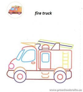 fire-truck-coloring-pages-for-kindergarten