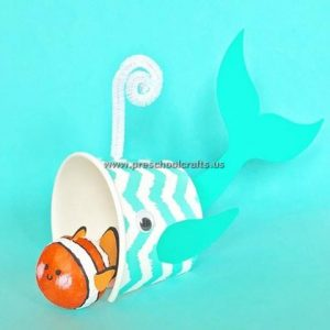 fish-craft-idea-for-aquarim