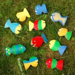 fish-craft-idea-for-kindergarten-and-preschool