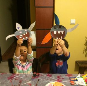 fish-crafts-ideas-for-first-grade