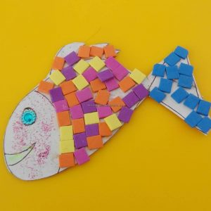 fish-crafts-ideas-for-kids