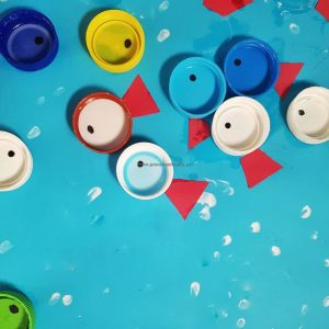 fish-crafts-ideas-for-primary-school