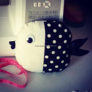 fish-crafts-ideas-for-toddler