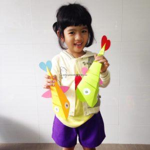 fish-crafts-ideas-pre-school