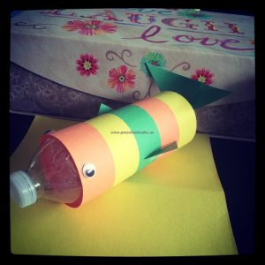 fish-crafts-ideas-preschool