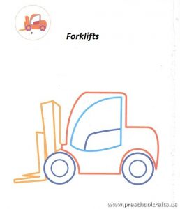 forklifts-coloring-pages-for-preschool