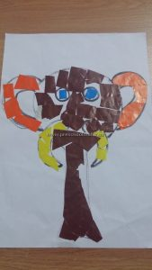 free-crafts-ideas-elephant-crafts-ideas