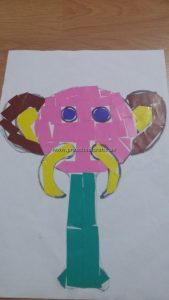 free-elephant-crafts-ideas-for-preschool