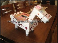 free-horse-craft-ideas-for-kids