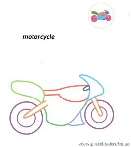 free-motorcycle-coloring-pages-for-preschool