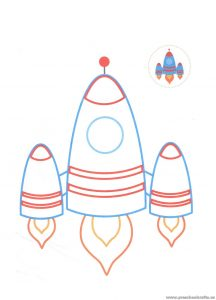 free-printable-outer-space-coloring-pages