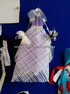 free-skeleton-crafts-ideas