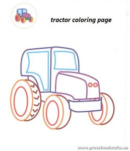 free-tractor-coloring-pages-for-kids