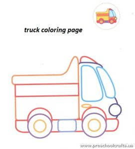 free-truck-coloring-pages-for-kids