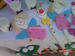 fun-spoon-crafts-for-kids