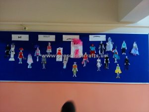 funny-skeleton-crafts-ideas-for-preschool