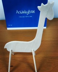 giraffe-craft-for-kid