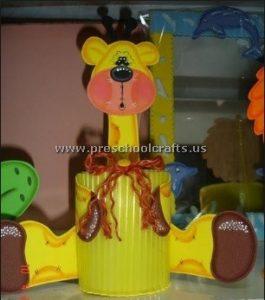 giraffe-craft-for-preschool