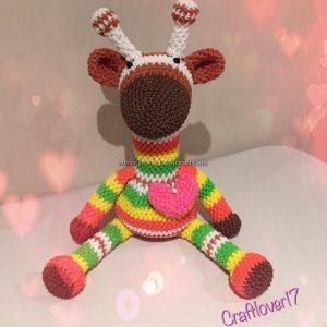 giraffe-craft-idea-for-kid