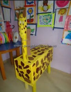 giraffe-crafts-for-pre-school