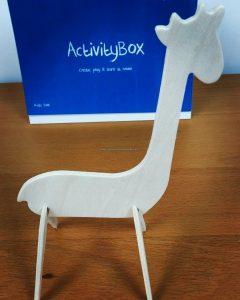 giraffe-crafts-idea-for-kid