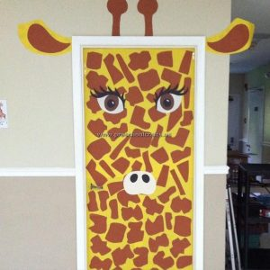 giraffe-crafts-ideas-for-kids